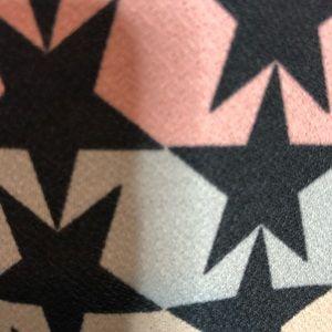 LuLaRoe Dresses - New with tags, smoke free home, LuLaRoe Maria